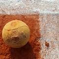 Tennis, a Trani in finale arriva il nostro Volandri