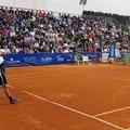 """Il Circolo Tennis  """"Hugo Simmen """" Barletta si prepata alla nuova stagione"""