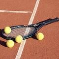 Tennis, esordio vincente per il Ct Barletta in C1