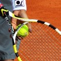 Tennis: Barletta cede al Rovereto, salvezza quasi impossibile