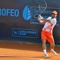 """Tennis, il Trofeo  """"Città della Disfida """" si ferma a 16?"""