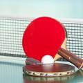 Tennistavolo: scivolone per l'ACSI ONMIC Lamusta di Barletta in C1 nazionale