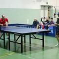 Tennistavolo, ultimo atto della stagione 2009/2010