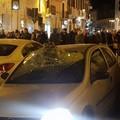 Tentata rapina alla gioielleria Bonadies di Barletta, arrestato un cerignolano