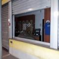Tentano il furto e si dileguano, accade in una stazione di servizio a Barletta