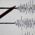 Terremoto in Molise, scossa avvertita anche a Barletta