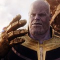 Avengers Infinity War, la filosofia del titano pazzo