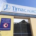 Stop ai licenziamenti alla Timac di Barletta: intervengono Cgil, Cisl e Uil