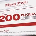 Tra le prime 200 aziende di Puglia spiccano anche realtà di Barletta