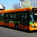 Trasporti pubblici, sporcizia al costo di 1,50€