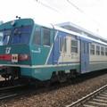Maggiore presenza delle forze dell'ordine sui treni in Puglia