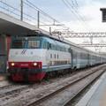 Pendolaria 2018, torna il dossier di Legambiente sul trasporto in Puglia