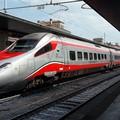 Maggiori treni in Puglia, De Mucci ringrazia il senatore Damiani