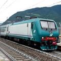 Rischio assembramenti sui treni regionali anche a Barletta