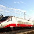 Nuovi collegamenti tra Roma e la Puglia: i Frecciargento fermeranno anche a Barletta