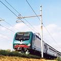 Tagli ai treni regionali, disagi per i pendolari
