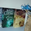 """""""Il romanzo di Excalibur """" di Bernard Cornwell: tra storia e mitologia"""
