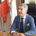 Tufariello nominato Commissario prefettizio ad Andria