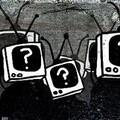 La pop filosofia dei nuovi media