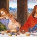 Leonardo: Ultima Cena - Parte 2