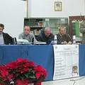 Il Liceo Classico Casardi adotta la fontana di San Ruggiero