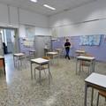 I pediatri pugliesi chiedono ad Emiliano uno stop della scuola per 14 giorni