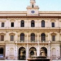 """Università, il ministro Profumo annuncia: ''Per il 2012 non ci saranno assolutamente tagli """""""