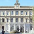 L'Università degli Studi di Bari proroga la DaD fino al 31 gennaio 2021