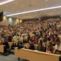 Codacons lancia ricorso collettivo contro il numero chiuso a Medicina