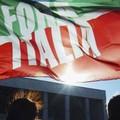 A Barletta la nuova sede di Forza Italia