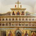 Manutenzione Chiesa dei Greci di Barletta, oggi il via ai lavori
