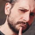 """Marcello Introna presenta a Barletta il suo romanzo """"Castigo di Dio"""""""