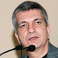 Nichi Vendola è riconfermato presidente della Regione Puglia