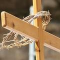 Un Venerdì Santo di preghiera e partecipazione