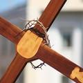 Solennità della Sacra Spina, le celebrazioni a Barletta