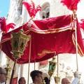 Coronavirus, annullata la processione del Venerdì Santo a Barletta