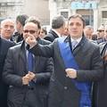 Inaugurati a Barletta i nuovi uffici della provincia BAT