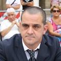Sparatoria ai danni di Pasquale Ventura, assolta l'ex moglie