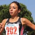 Campionati Europei di corsa campestre, Veronica Inglese rinuncia alla convocazione