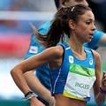 Gran risultato a Portsmouth, Veronica Inglese settima alla Great South Run