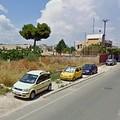 Sottovia in via Callano, sosta e traffico vietati per i lavori