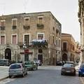 Strade chiuse a Barletta, ma i residenti? Basile: «Il sindaco torni sui suoi passi»