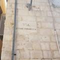 Rissa in via Fieramosca, strada di Barletta conquistata dallo spaccio