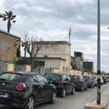 Traffico in via Trani, una nuova proposta per risolvere il problema
