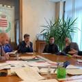 Viabilità in via Trani, il punto di vista dell'ASSINPRO Barletta-Andria-Trani