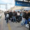 Ma quanti problemi sulla linea Bari-Foggia!