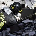 ANCE Puglia: «Dopo Ischia bisogna mappare gli edifici a rischio crollo»