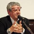 Violenza giovanile, gli psicologi pugliesi: «Troppi casi nelle ultime settimane»