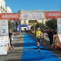 Maratona delle Cattedrali: trionfa Massimo Leonardi, 43enne trentino