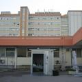 Plasma iperimmune per Covi-19, screening pre-donazione all'ospedale di Barletta